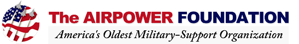 The Airpower Foundation
