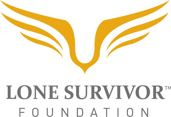 The Lone Survivor Foundation
