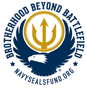 Navy Seals Fund - Brotherhood Beyond Battlefield